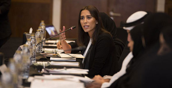 uae-gender-council