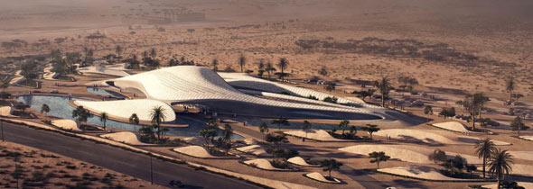 zaha-hadid_beeah_arabian-oasis_copyrights-wwwmirno-2-2