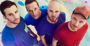 Coldplay_flashwebsite
