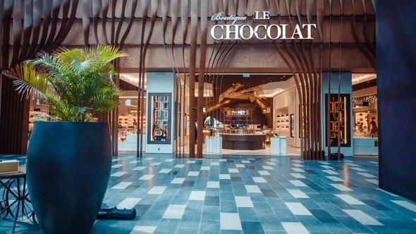 boutique-le-chocolat