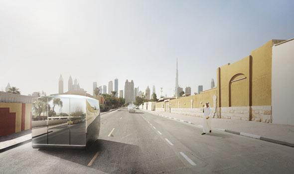 hyperloop-driveress-cars