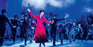 mary-poppins-featured