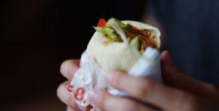 shawarma-featured