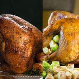takeaway turkey dubai