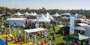 Love Food Festival-2016-1