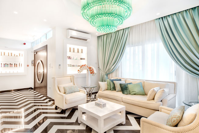 Reception-house-of-allure-