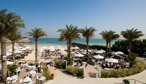 cove-beach-dubai
