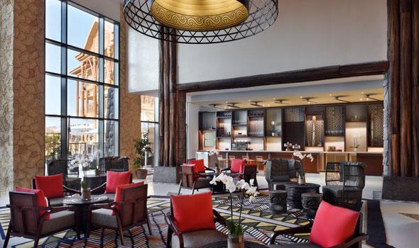 Palama---Lobby-Lounge
