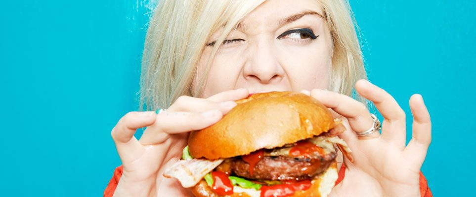 burger-fast-food-featured