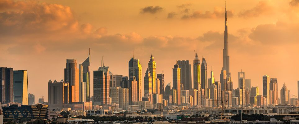 dubai-future-accelerators-skyline
