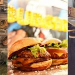 food-truck-fest-featured