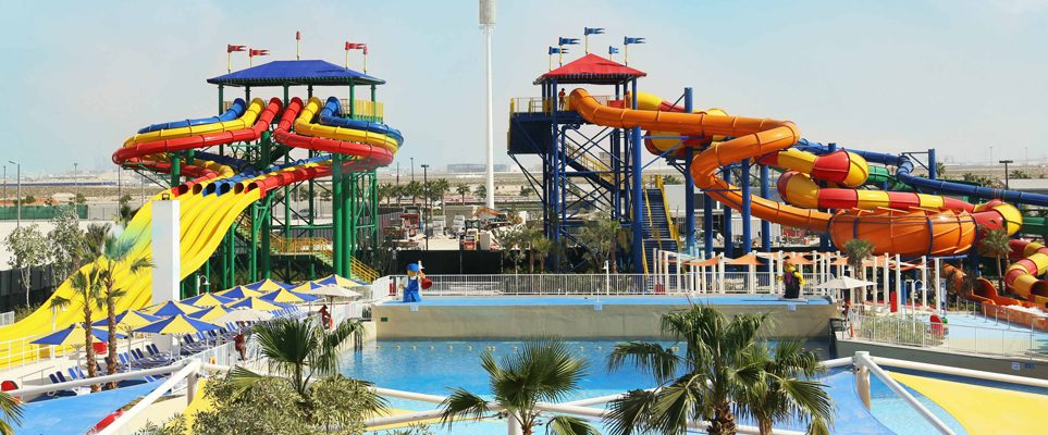florida map with all cities with Legoland Water Park Has Opened Its Doors on Wet N Wild The End Of An Era further Legoland Water Park Has Opened Its Doors together with World Ski Resorts likewise Hoedspruit South Africa together with Tyulenovo Bulgaria.