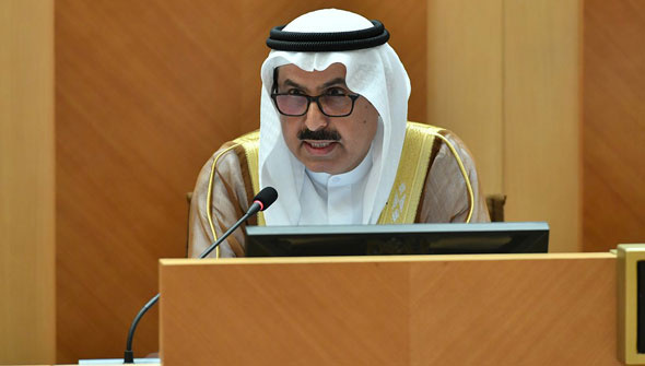 minister-emiratisation