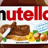 nutella-small-featured