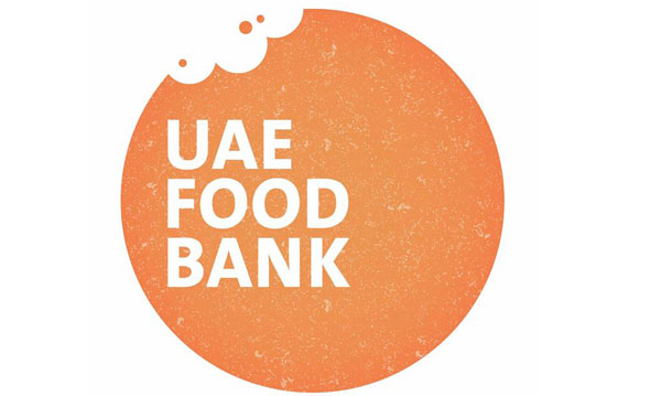 uae-food-bank
