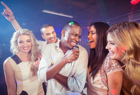 prostitute club in dubai marina