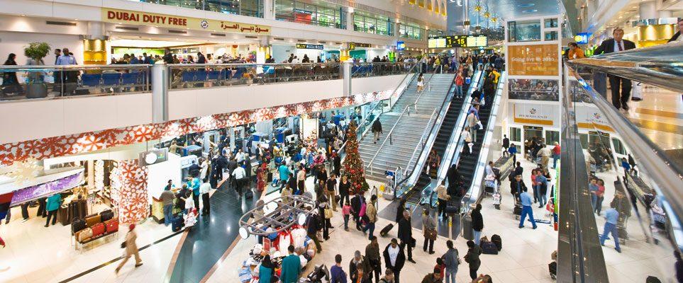 Image result for dubai immigration