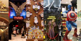 Alternative Dubai Mall featured image
