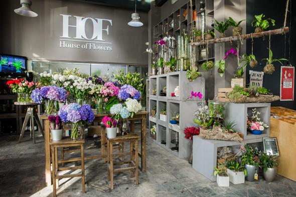 Ihram Kids For Sale Dubai: Check Out The New Stores Inside Dubai Garden Centre