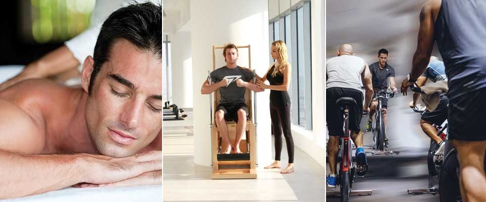 7 wellbeing treats spa treatments for men in dubai to for 7 shades salon dubai