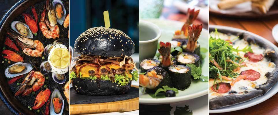 dubai food trend