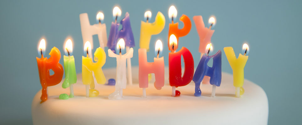 Birthday Discounts And Freebies You Can Claim In Dubai
