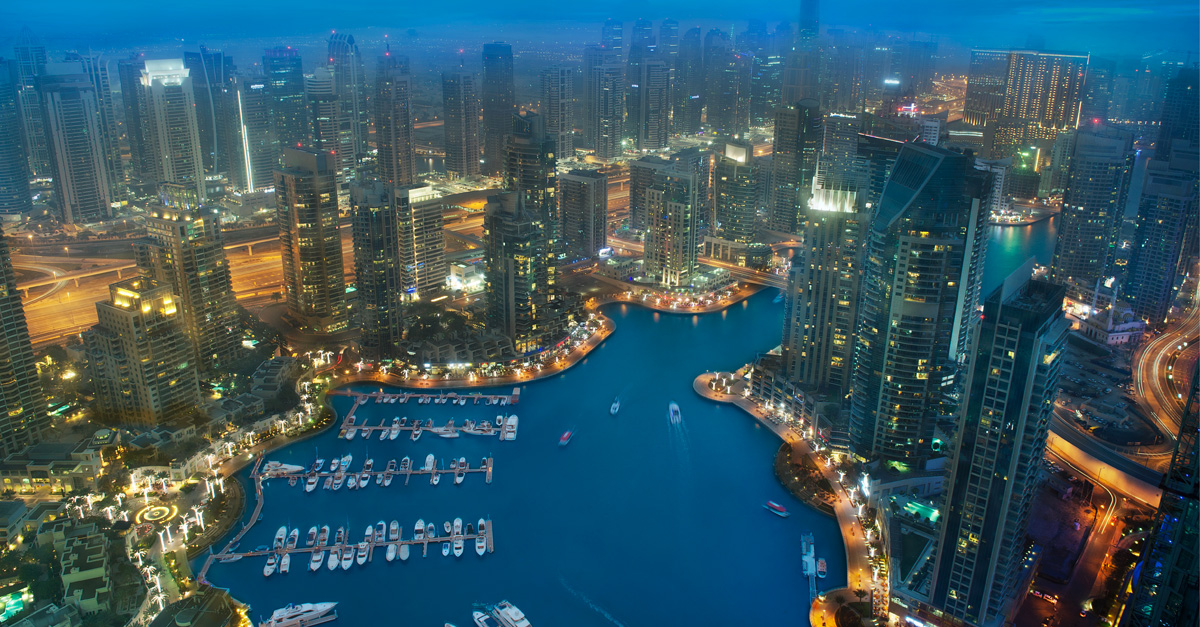 The observatory dubai marriott harbour hotel suites 7 for Top 20 hotels in dubai