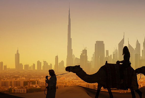 Camel riding whats on dubai camel riding altavistaventures Choice Image