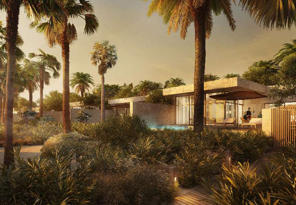 Bulgari inline what 39 s on dubai for What s the most expensive hotel in dubai