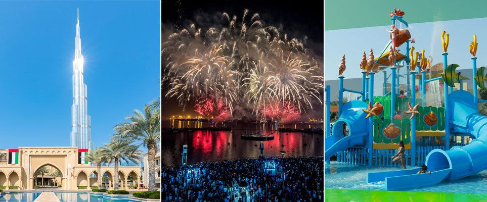 17 Things To Do This National Day Weekend