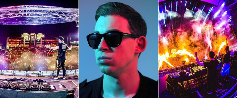 Interview superstar dj hardwell talks dubai new music and skydiving interview superstar dj hardwell talks dubai new music and skydiving altavistaventures Image collections