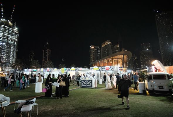 dubai market entry You'll definitely want to see the shore while you're in town the posher beach hotels have partitioned off the majority of the sand, so if you're not staying on the jumeirah beach strip, your best bet.
