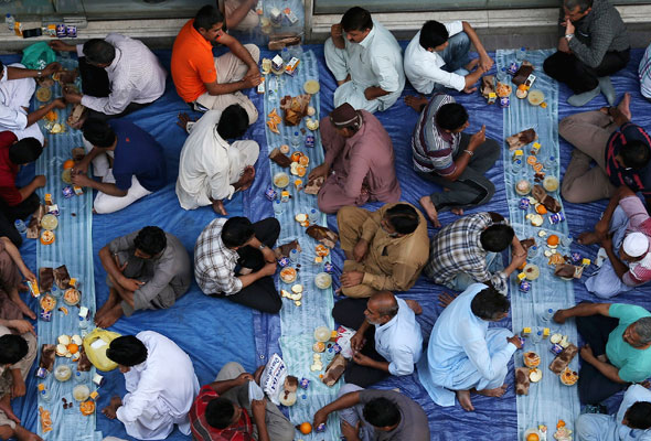 ramadan fastjpg