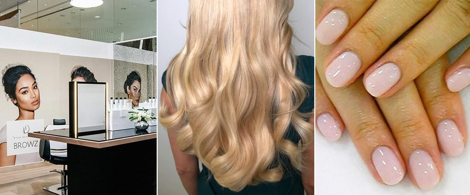 Tried And Tested Salon Services In Dubai What S On Dubai