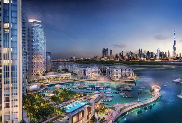 Architecture what 39 s on dubai for What s the most expensive hotel in dubai