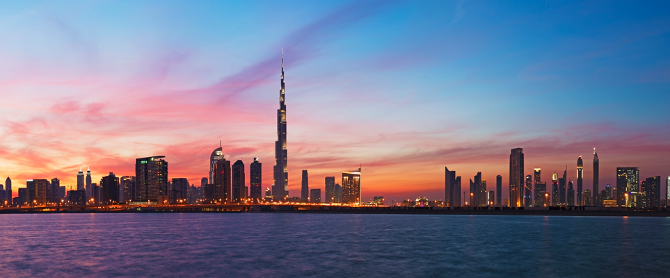 Eid Al Fitr Holiday For Uae Private Sector Announced