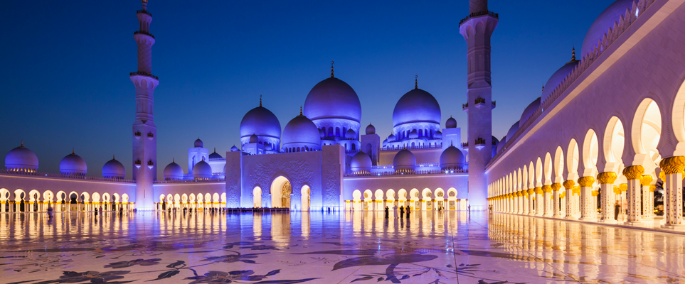 it s official ramadan in the uae will begin on thursday
