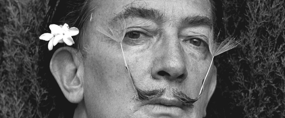 salvador dali exhibition opening in dubai later this month what s