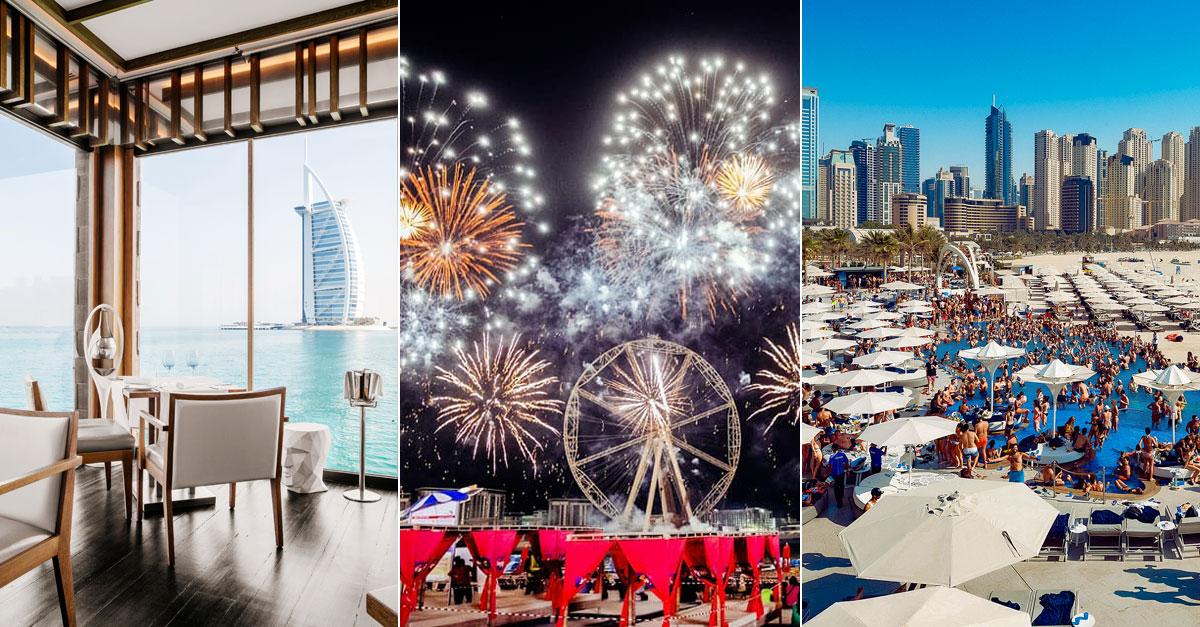 eid al adha 2018 - photo #12