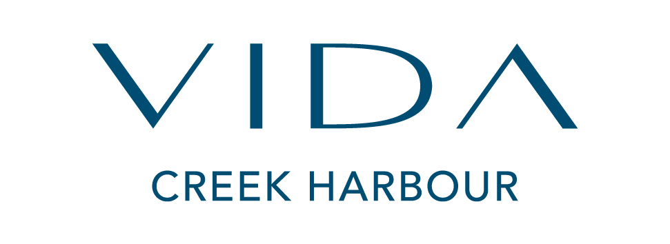 VIDA CREEK HARBOUR ENGLISH