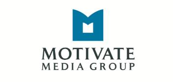 motivatemedia
