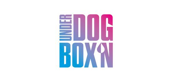 underdogboxn