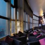 Neos, The Address Hotel, Downtown Dubai