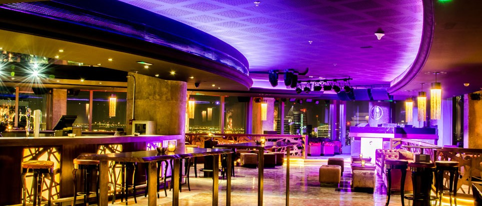Q43 At Media City Dubai Opening Night What S On