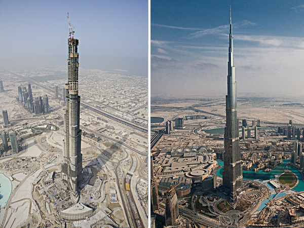 burj-khalifa-build