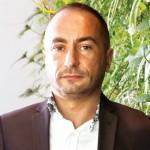 Director Cyril Zammit, Design Days Dubai