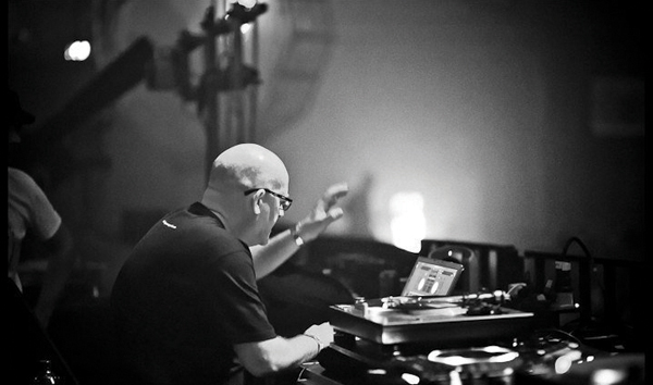 History of House with Graeme Park in Dubai