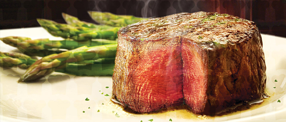 Best Steak Restaurants In Dubai What S On