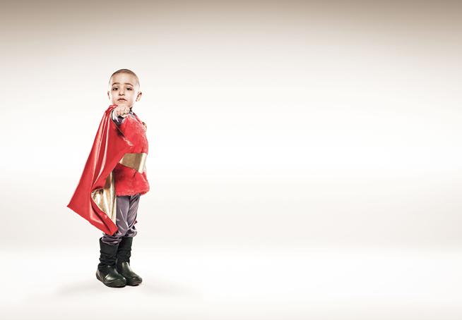 Superhope #thinksuper