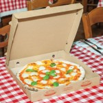 Best pizza delivery firms in Dubai - 800 Pizza